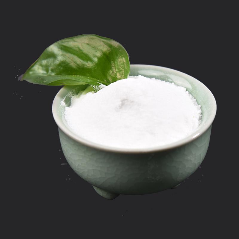 Что это такое сульфат калия ?